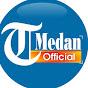 Tribun Medan Official