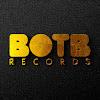 BOTB Records