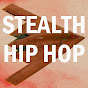 Stealth Hiphopper - Youtube