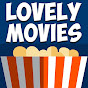 Lovely Movies