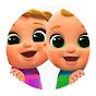 Little World - Kids Songs & Nursery Rhymes