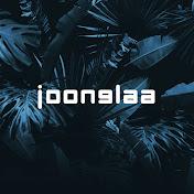 Joonglaa net worth