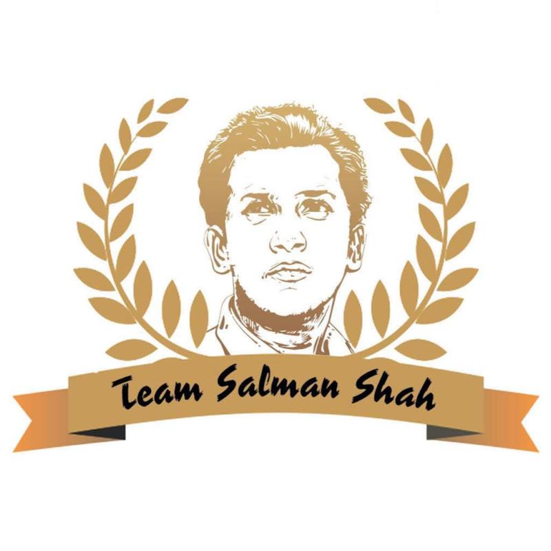 Team Salman Shah