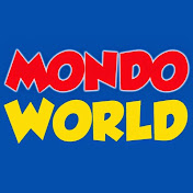 MONDO WORLD net worth