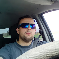 Karol Czaja