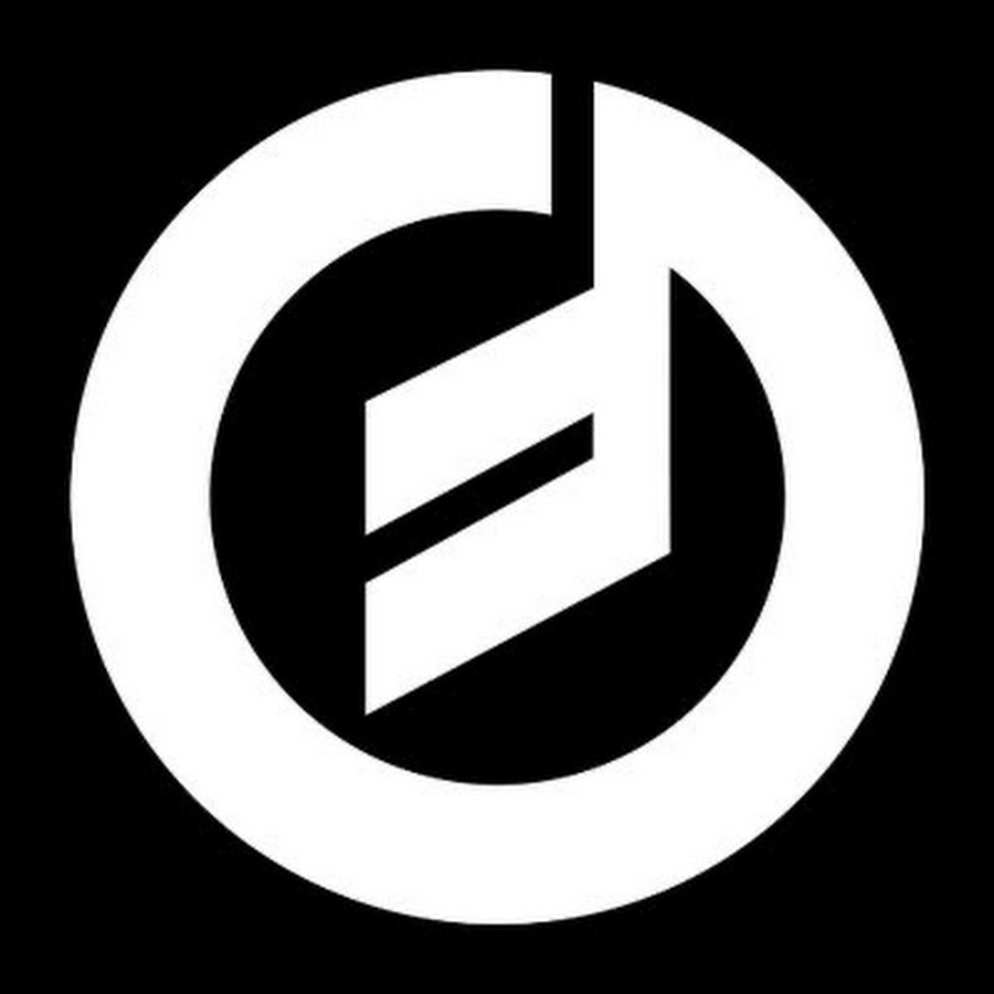 Moog Music Inc Youtube