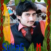 Shaman Ali Mirali Old Songs All Songs net worth