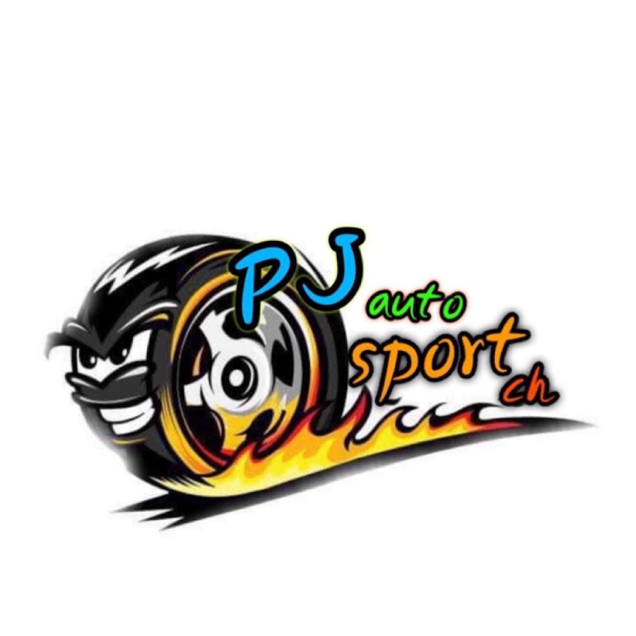 P J AUTO SPORT Ch