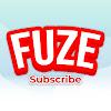 Fuze Shorts