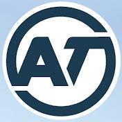 A.T Media