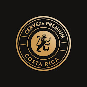 Bavaria Costa Rica net worth