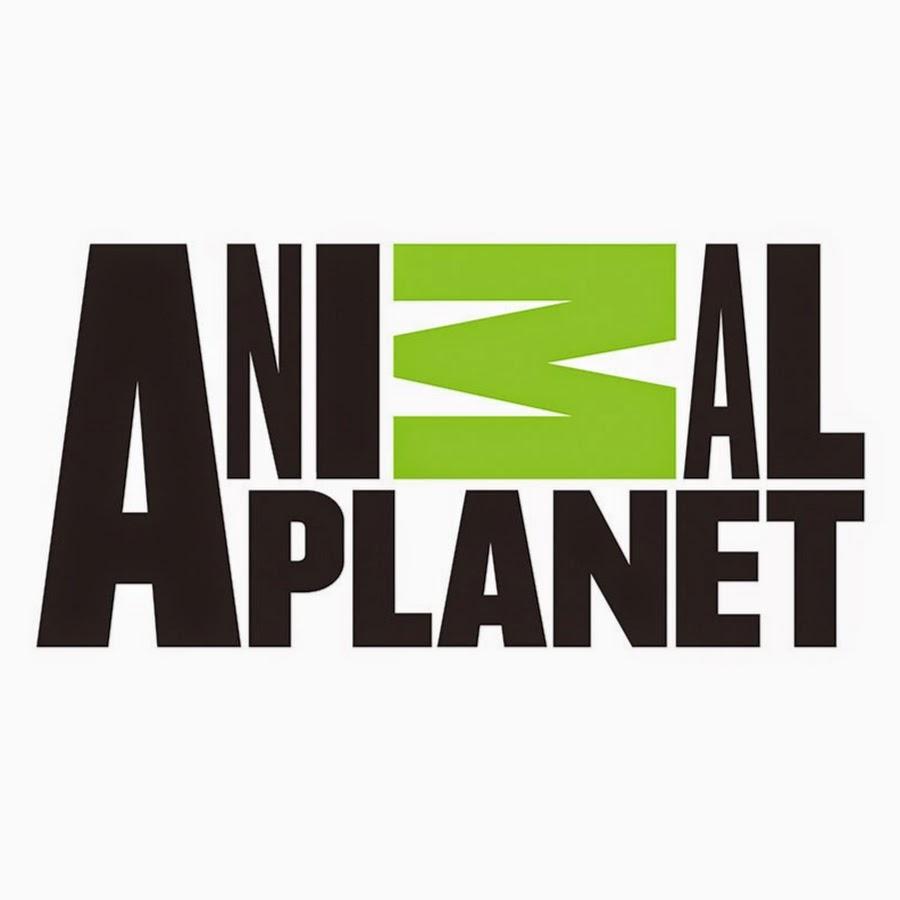 AnimalPlanetCanada
