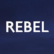 Rebel net worth