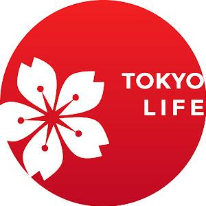 TokyoLife Channel