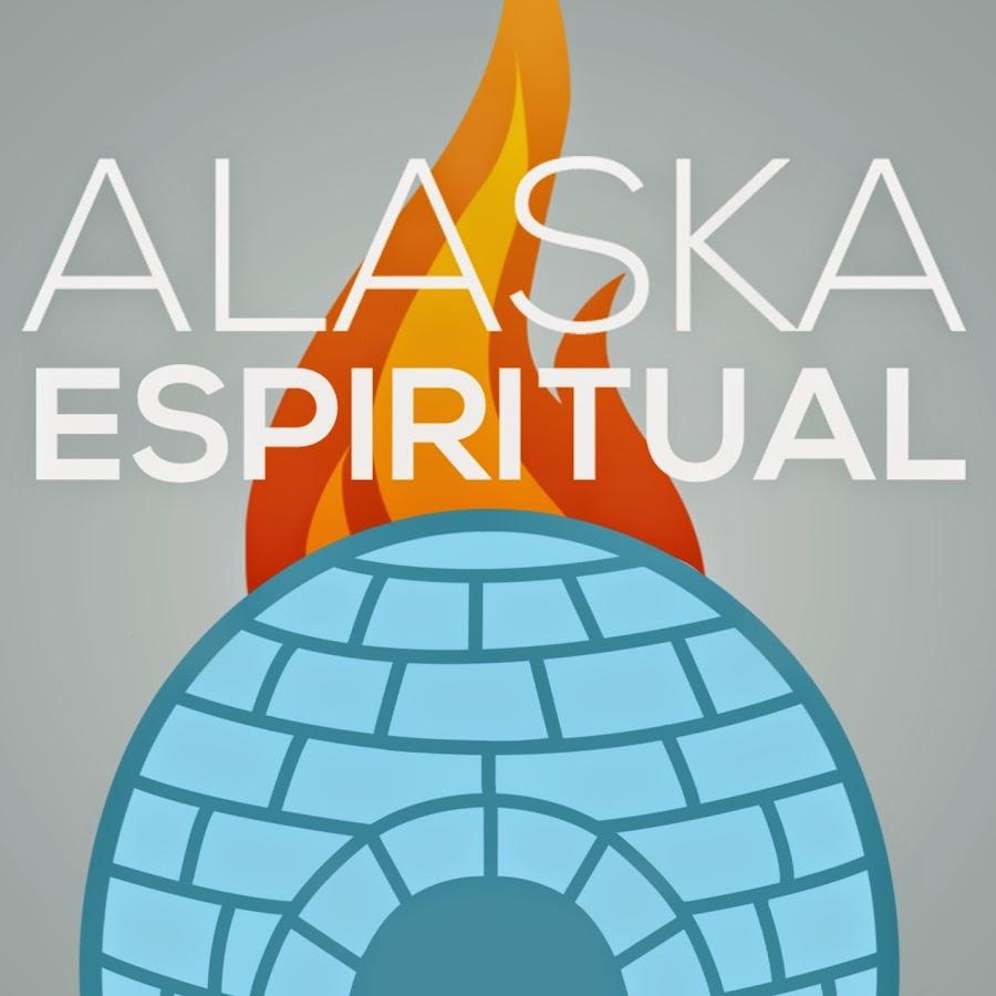 Alaska Espiritual