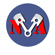 NVA-Motors net worth