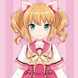 Ru Sakura
