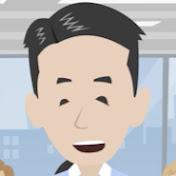 Logistics YouTuber - IINO san