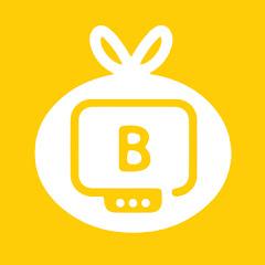 보따리 라이브-Bottari for the K Wave Live News