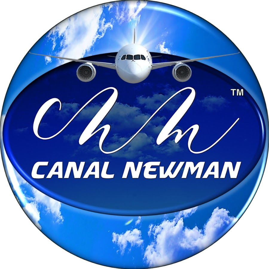 CANAL NewMan