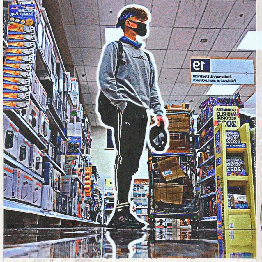 Kacper Playz