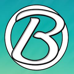Photo Profil Youtube Bajric YT