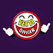 Vetti Officer