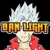 Ban Light