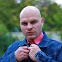 MIVoiceUA - Треш озвучки