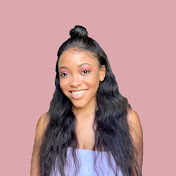 Donella Leanne net worth