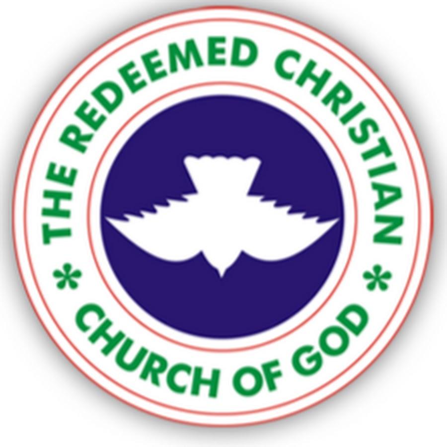 RCCG Grace Assembly