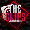The Clips