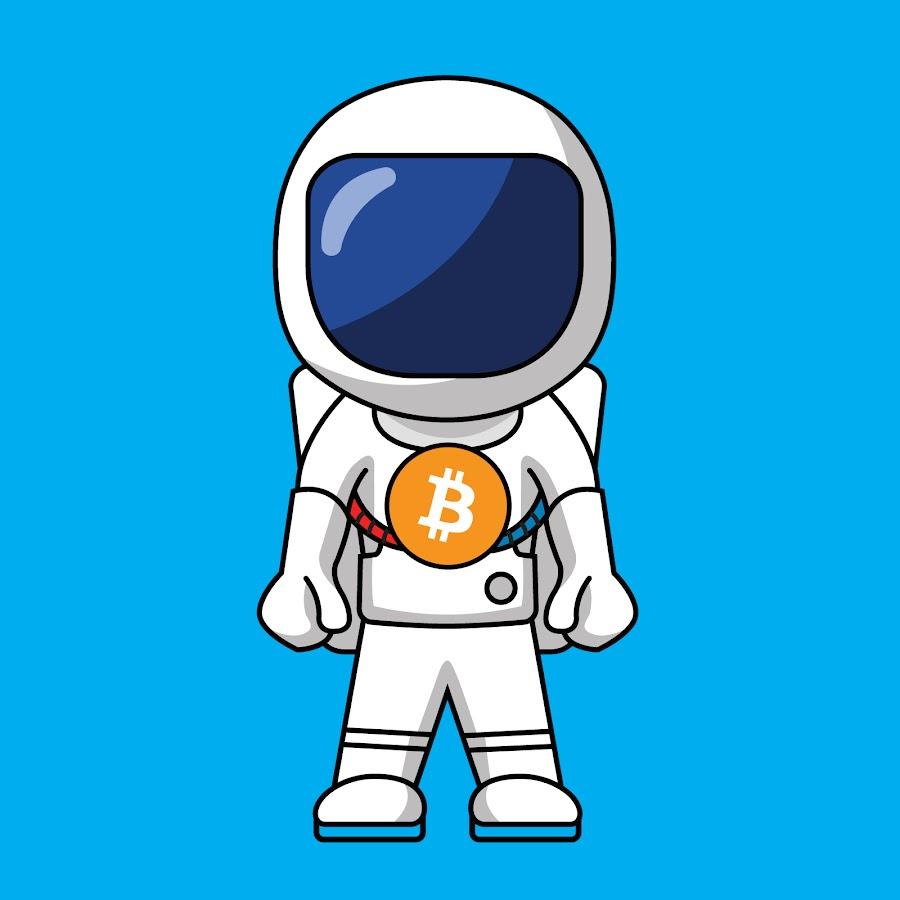 「Lil bubble」の画像検索結果
