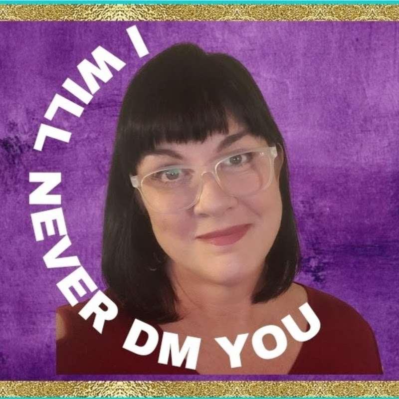 Guided Meditations by Lisa Beachy