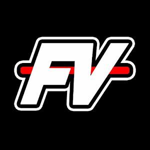 Frankie Vision