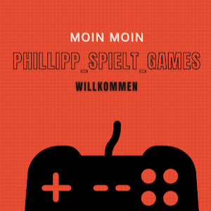 Phillipp_Spielt_Games