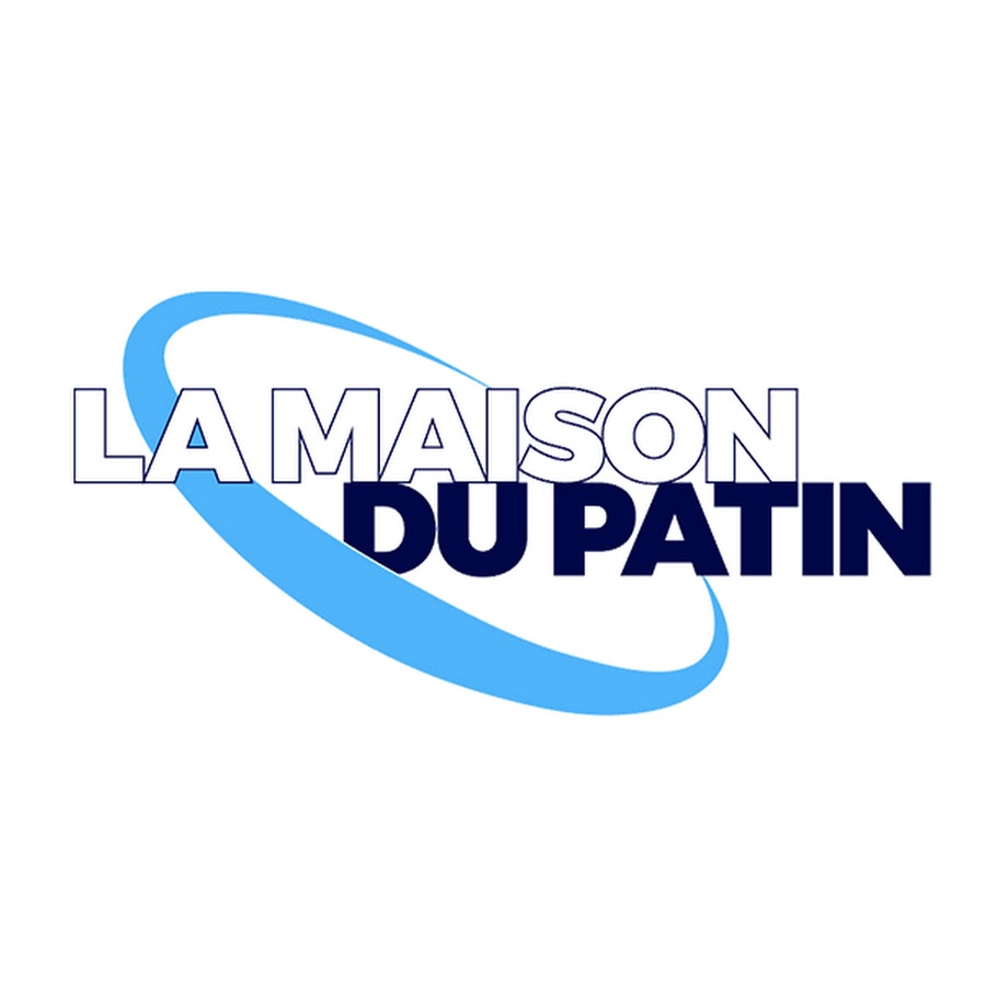 La Maison du Patin - Boulogne - YouTube