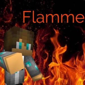 Flamme_HD