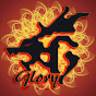 Glory Corp - @Sanzoglory1 - Youtube