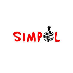 Simpol