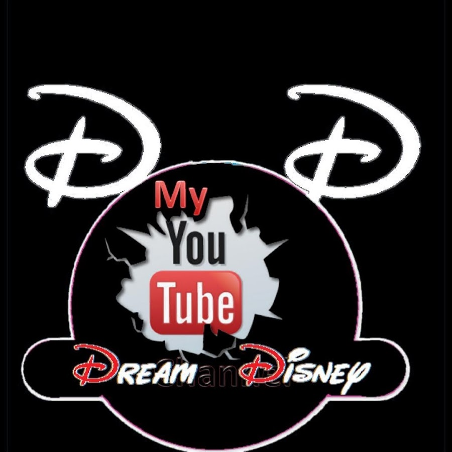 Dream Disney