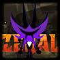 Zeral