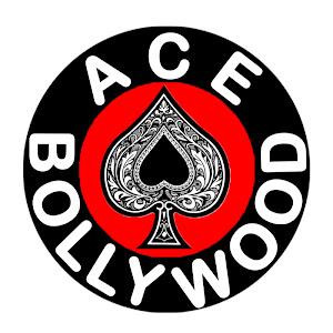 AceBollywood