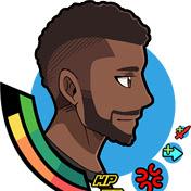 ShadowEliteHD Avatar