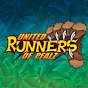 Account avatar for United Runners of Pfalz