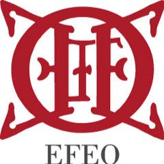 École française d'Extrême-Orient - EFEO