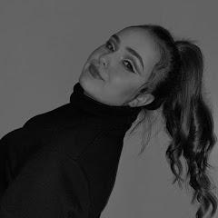 Martyna Cyrko