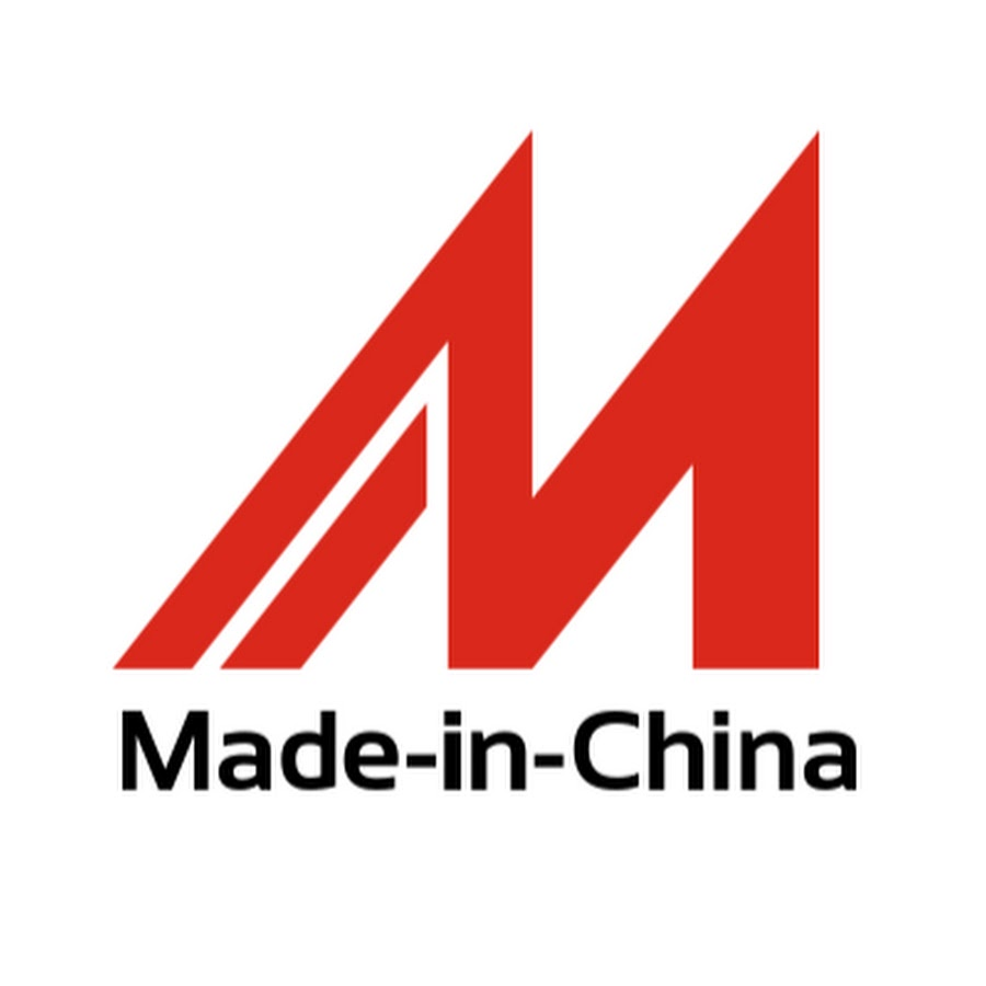 Made-in-China.com - YouTube