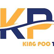 King Poo Tv net worth