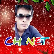 CH NET net worth